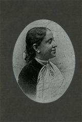 Mrs. Sellachchi Ammal Ramanathan